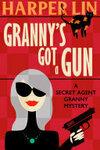[eBook] $0: Granny's Got a Gun - Secret Agent Granny (Was $3.99), [Android] Zombie City Defense 2 (Was $3.59) @ Google Play