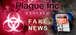 [PC, Steam] Plague Inc: Evolved $8.60 (60% off) @ Steam Store