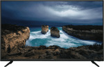 "Hitachi 50"" (127cm) UHD LED LCD Smart TV $499 + $35 Delivery ($0 C&C Limited Stock) @ The Good Guys"