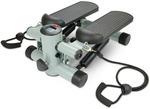 [Pre Order] Fortis Mini Stepper Exercise Machine $45.99 Delivered @ Kogan