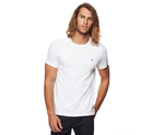 Tommy Hilfiger T-Shirts - $20 Each + Delivery @ Catch