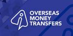 Save $24 on Money Transfer from Australia @ Instarem