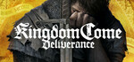 [PC] Steam - Free to Play Weekend - Kingdom Come: Deliverance  @ Steam