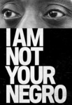 Free to Rent Documentaries - I Am Not Your Negro | 3 1/2 Minutes, 10 Bullets | Gurrumul | Westwind | Murundak @ Google & YouTube