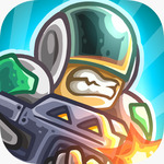 [iOS] Iron Marines $1.49 @ App Store