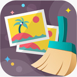 [iOS] Duplicate Photos Sweeper Free (Was US$6.99, No IAPs or Ads)