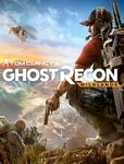 [PC] UPlay - GR: Wildlands $17.98/Anno 2205 $11.99/I am alive $3.59/UNO $3.34/Brothers in Arms: HH $1.99-Ubisoft Store
