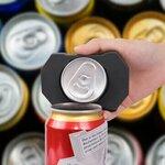 [Preorder] Mintiml Bar Can Opener US$11.76 (~A$16.87) Delivered @ Banggood
