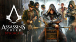 [PC] UPlay - Assassin's Creed Syndicate - $12.74 (was $59.95)/Trials Fusion $6.36 (was $29.95) - GreenManGaming