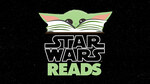 Free Digital Downloads of Activity Kits, Printable Book Tags and Digital Artwork for Kids @ Star Wars