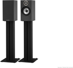 Bowers & Wilkins 607 Bookshelf Speakers Pair $689 Delivered @ Digital Cinema