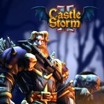 [PS4] CastleStorm II $14.97 (was $29.95)/Peaky Blinders: Mastermind $15.18 (was $37.95)/Ticket to Ride $8.73 - PlayStation Store