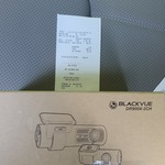 BlackVue Dr900x 2ch 32GB $580.31 @ Repco Instore (Autoclub Membership Required)