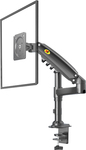 20% off All H Series Monitor Mount - H80 Single Arm $35.16, H160 Dual Arm $63.32 Delivered (Free for Metro) @ Screen Mounts AU