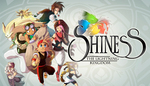 [PC] Steam-Shiness: The Lightning Kingdom ~$3.79/Masters of Anima ~$3.79/Seasons after Fall ~$3.15/Othercide ~$26.89 -Gamebillet