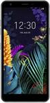 Unlocked LG K30 (2019) 16GB / 2GB RAM / Snapdragon 425 $69 + Shipping (Limited Stock for Pickup) @ BIG W