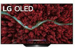LG BX 65 Inch 4K Smart Self-Lit OLED TV with AI Thinq $3295 + Delivery ($0 to Select Cities) @ Appliances Central (Excl TAS, NT)