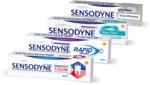 40% off Sensodyne Dental Care Products ($3.00 - $6.60) @ Coles