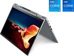 Lenovo ThinkPad X1 Yoga Gen 6 - i7-1185G7 | 32GB DDR4 | 512GB PCI-E 4.0 | 5G WWAN | 3yr Warranty $3465 Delivered @ Lenovo