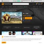 [PC] Steam - Tropico 5 Complete Collection - $6.99 (was $66.87) - Fanatical