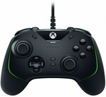 Razer Wolverine V2 Wired Controller for Xbox Series X $108 + Delivery ($0 C&C) @ Harvey Norman