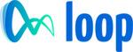 [Refurb] 10% off Used MacBooks, Free Delivery @ Loop Mobile