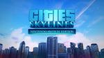 [Switch] Cities:Skylines $15/SteamWorld Dig 2 $11.99/Trine: Ult. Coll. $26.99/Shantae Half- Genie Hero $18.22 - Nintendo eShop