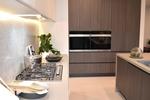 Win $10,000 Worth of Ariston Kitchen Appliances from SBS