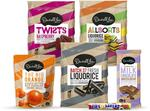 Darrell Lea Confectionery Favs $9.95 (Was $25) + $5 Delivery (Free over $30 Spend) @ Australia Post