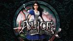 [PC, Origin] Alice: Madness Returns - Complete Collection $10.51 @ Humble Bundle