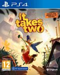 [PS4, XB1, XSX] It Takes Two $43.58 + Delivery (Free with Prime & $49 Spend) @ Amazon UK via AU