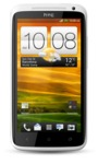 HTC One X Optus $19 a Month Plus $17 Handset Repayments Minus Two Months