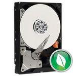 """Western Digital WD Caviar Green 3.5"""" 500GB SATA 6.0GB/s IntelliPower 64MB Hard Drive(HDD) $69.99"""