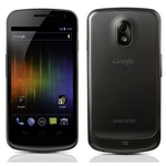 Samsung Galaxy Nexus $359 + $19 Shipping @ Millennius