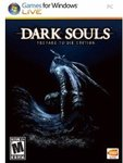[Amazon] Dark Souls: Prepare to Die - $14.99US *US Address Required* Activates on Steam (PC Only)
