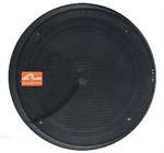 """AUDIOLINE - AL614 Car Speakers (6"""") $11 Delivered from JB HI-FI"""