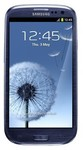 Samsung Galaxy S III Blue $449 with ~ $20 Shipping from Uniquemobiles.com.au
