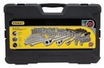 Stanley STMT71654 201-Piece Mechanics Tool Set Shipped for $133