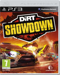 Dirt Showdown for PS3 or Xbox360 - $8.75 Delivered (Approx) @ Zavvi
