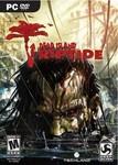 [PC] $29.99 Dead Island Riptide, $28.99 BioShock Infinite @ GAMEKEYOFFER.com