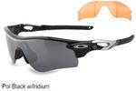 Oakley RadarLock Path Sunglasses $148.99 Delivered ($299.95rrp) @ Torpedo7