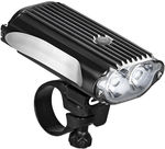 Lezyne Mega Drive 1000 Lumen Bike Light (USB Chargable!) $156.13 ($146.77 with Discount Code)