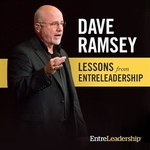 Lessons from Entreleadership by Dave Ramsey FREE AudioBook (for Small Business and Leadership)