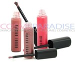 $17.68 (Reg $59.99 71% off) Bobbi Brown Lipgloss Trio Set - 3pcs + Free Shipping + Track Number!