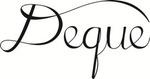 Madison Square Clothing Sale @ Deque Apparel