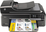 HP Officejet 7500A A3 Wide Format Multifunction $50.00 @ Officeworks Online and Instore