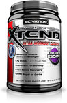 Scivation Xtend (90 Servings) $54.99USD + $10 Shipping ($10 off with Referral) @ Vitacost