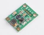 DC-DC Converter Step up Module AU $1.08, 4in1 Clock Voltage Date Temperature Module AU $5.17