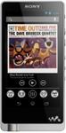 Sony NWZ-ZX1 128GB Video MP3/MP4 WALKMAN at $699 (BONUS MDR-10RC Valued at $179)