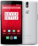 OnePlus One Approx $418 Delivered from Oppomart